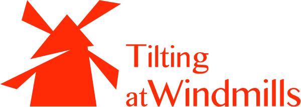 Tilting at Windmills - Enfrentándose a los enemigos imaginarios