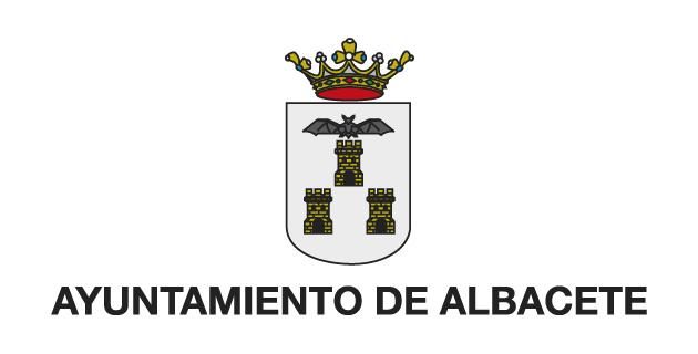 ayuntamiento-albacete-logo-vector